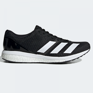 Scarpa da running Adidas Adizero Boston 8