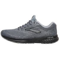 Scarpa da running Brooks Revel 3