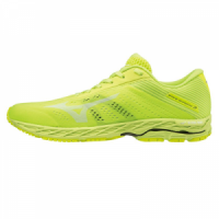 Scarpa da running Mizuno Wave Shadow 3