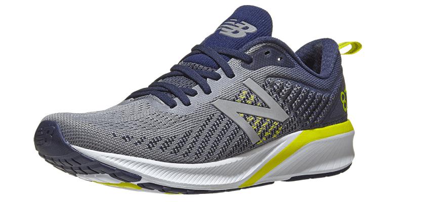 New Balance 870v5: Caratteristiche Scarpe Running | Runnea