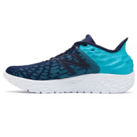 Scarpa da running New Balance Fresh Foam Beacon v2