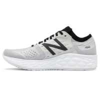 Scarpa da running New Balance Fresh Foam Vongo v4