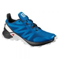 Scarpa da running Salomon Supercross