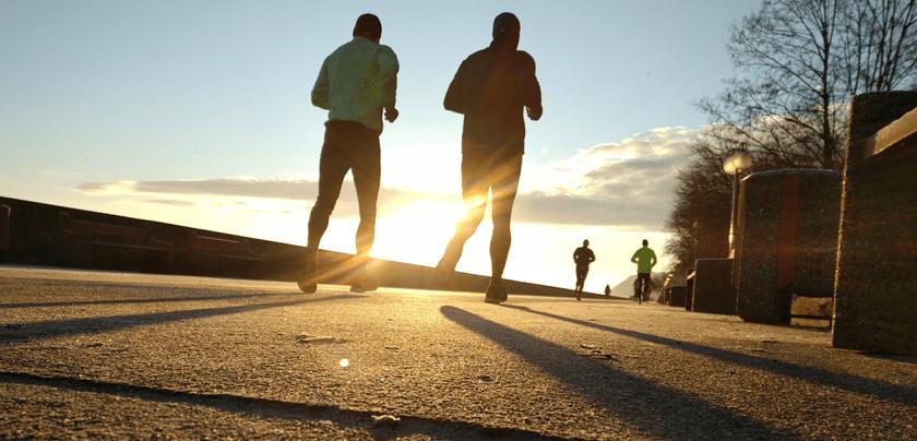 scarpe da running per correre in estate, proposte