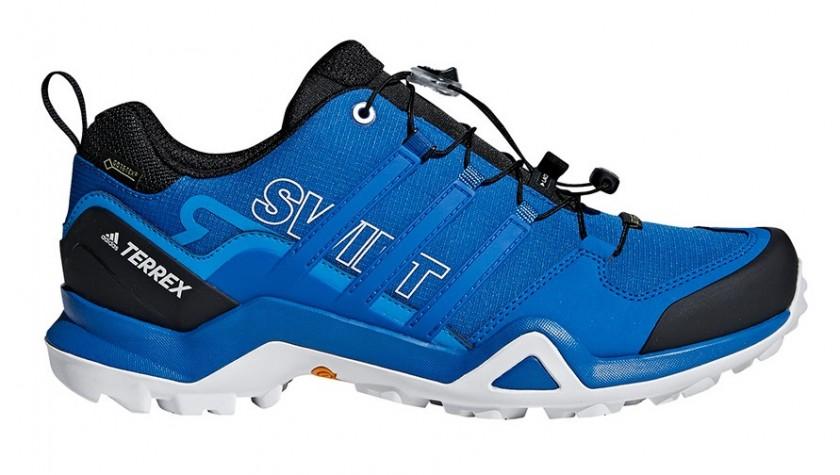 Adidas Terrex Swift R2 GTX, caratteristiche principali