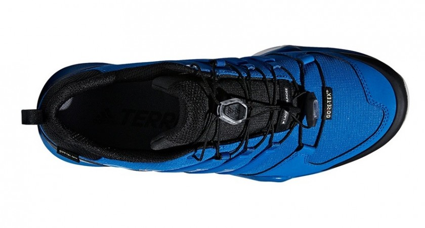 Adidas Terrex Swift R2 GTX, tomaia