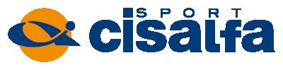 Logo Cisalfa
