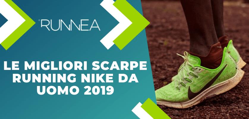 Le 10 Migliori Scarpe Adidas da Running per Uomo 2019 2020