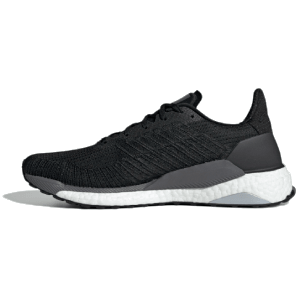 Adidas Solar Boost 19: Recensione Completa con Prezzo e Opinioni