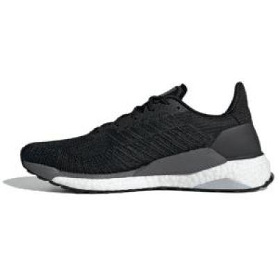 Scarpa running Adidas Solar Boost 19