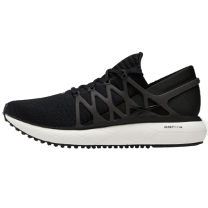Scarpa da running Reebok FloatRide Run 2.0