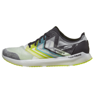 Scarpa da running Skechers Gomeb Speed ​​6 Hyper