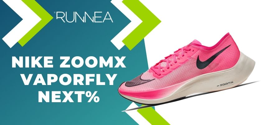 9 scarpe da running più vendute per uomo di Nike