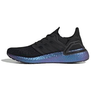 Adidas Ultra Boost 2019: Caratteristiche Scarpe Running