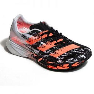 Adidas Adizero Pro