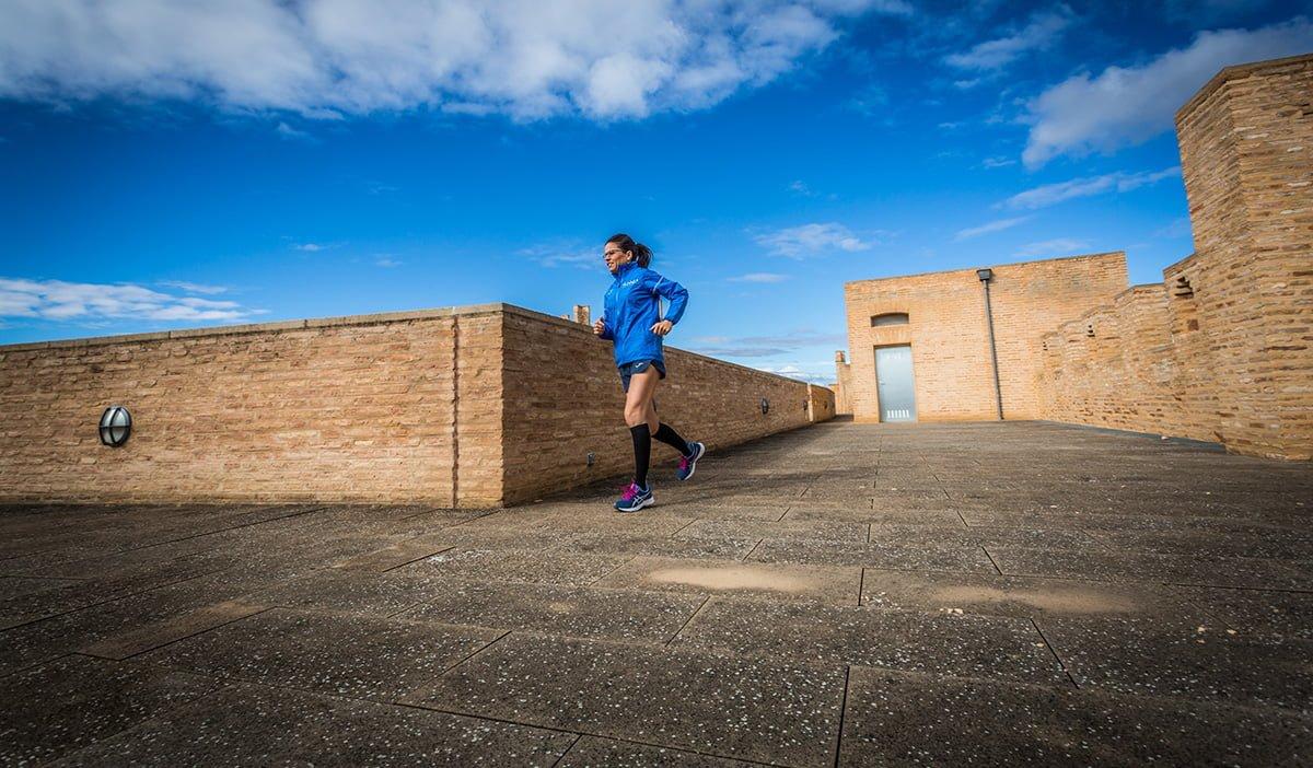 Come iniziare a correre da zero, prevenzione