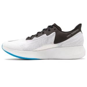New Balance Fuel Cell TC