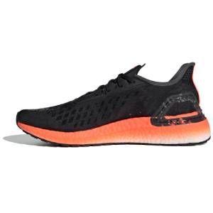 adidas Running Adidas Ultraboost Scarpe Donna Eu 36 23