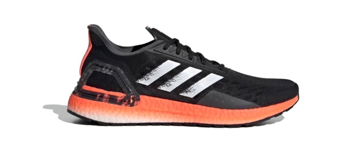 Adidas Ultraboost PB, prestazioni