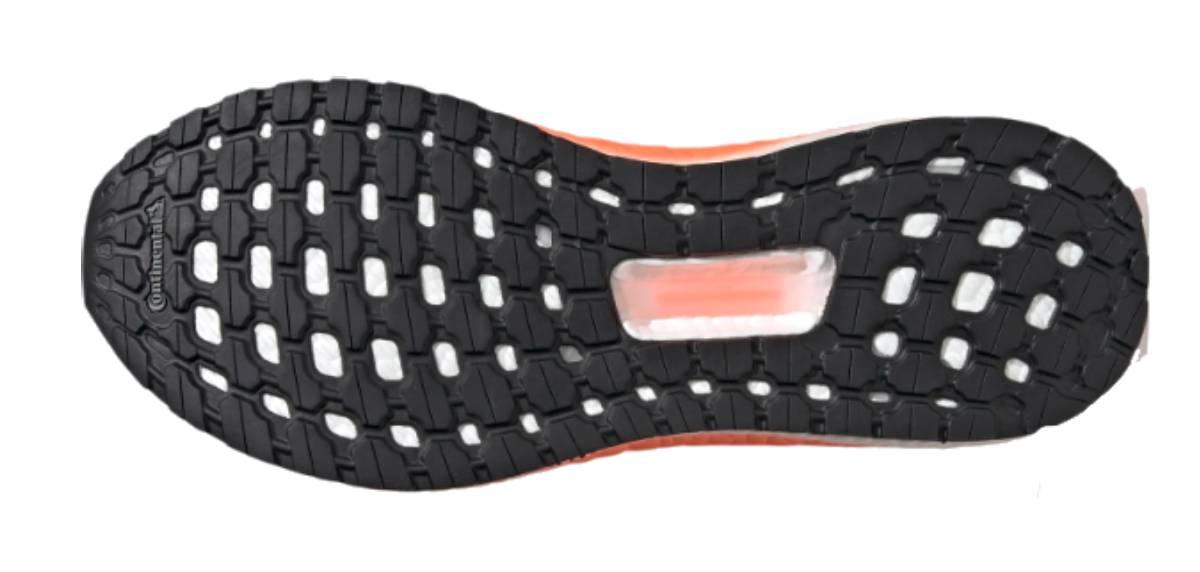 Adidas Ultraboost PB, suola