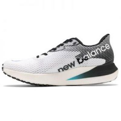 Scarpa running New Balance Fuel Cell RC Elite