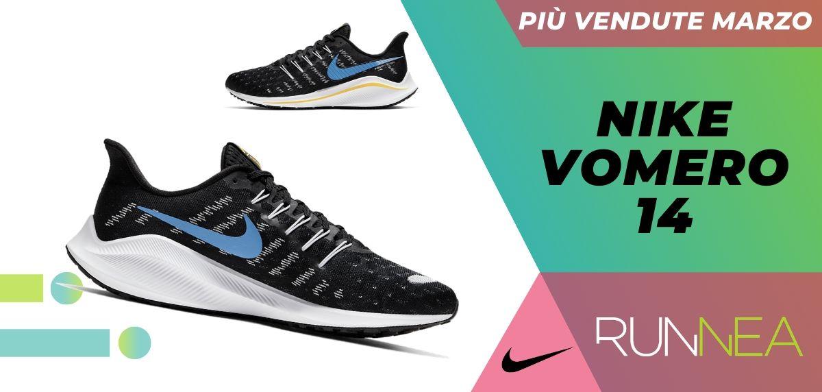 12 scarpe da running Nike più vendute del mese di marzo  7r8fBu