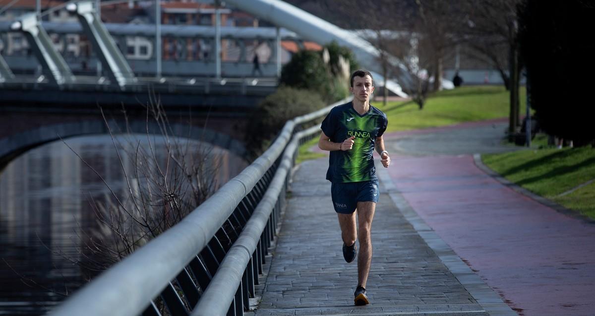Come le proteine aiutano a migliorare il recupero dopo l'esercizio fisico, attività