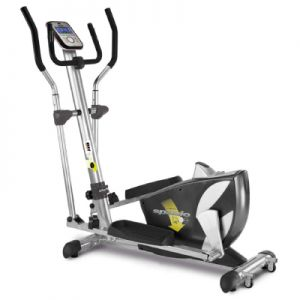 Cyclette ellittiche in fitnessdigital