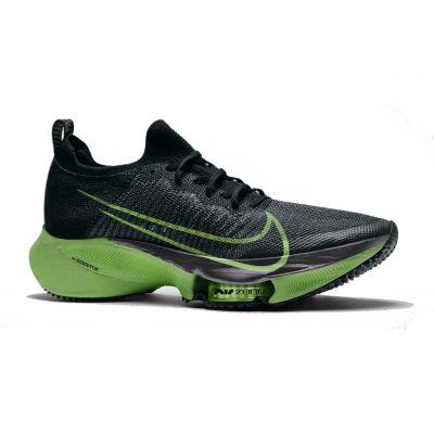 Nike Tempo NEXT %