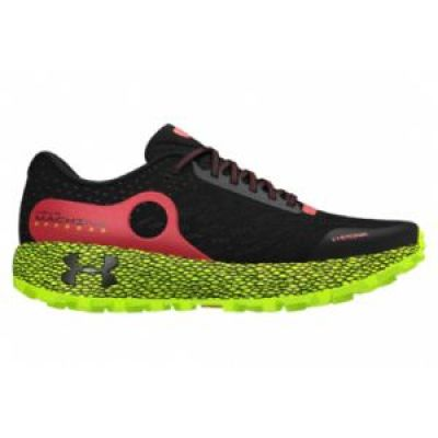 Scarpa running Under Armour Hovr Machina Off-Road