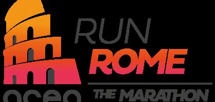 E tu? Hai corso la Run Rome Marathon?