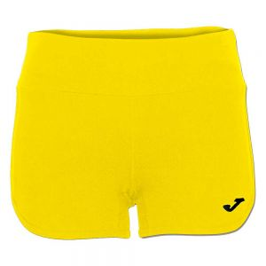 Joma Maglia Corta Combi XL Yellow