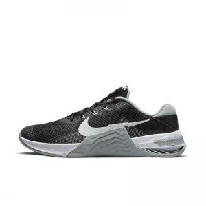 Nike Metcon 7 Zapatillas de entrenamiento - Negro