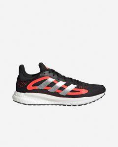 Adidas - Solar Glide 4 M - Scarpe Running - Uomo