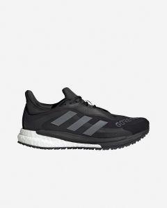Adidas - Solar Glide 4 Gtx W - Scarpe Running - Donna